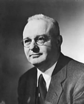 Thomas Midgley Jr