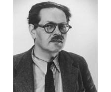 Archer Martin (1910 - 2002)