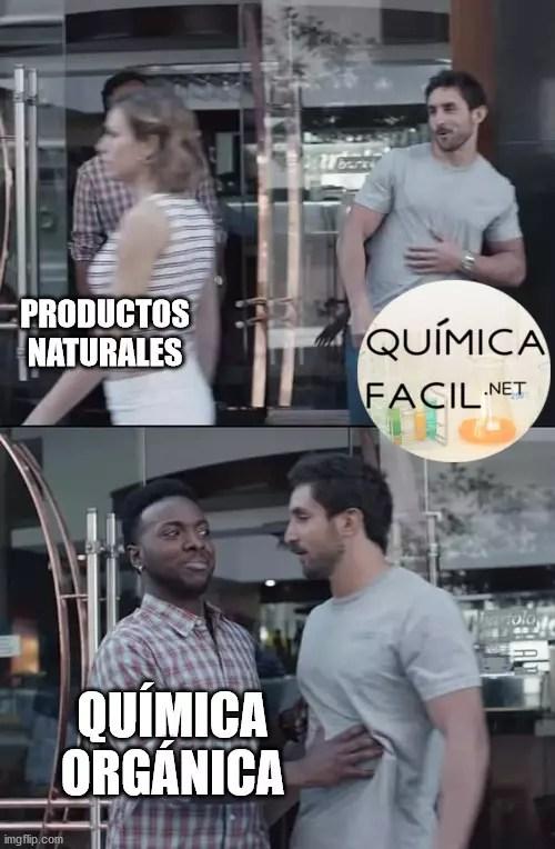 meme productos naturales
