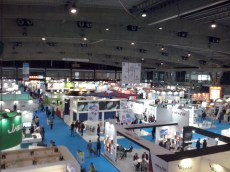 Expoquimia2014 04