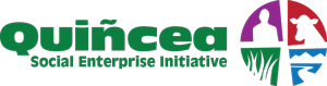 Quincea_Logo_300x79