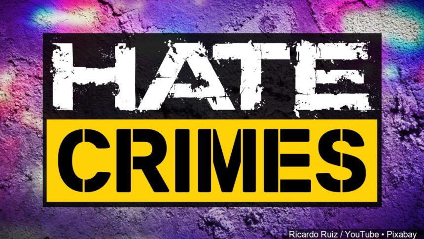 Anti Asian violence webinar held to discus hate crimes