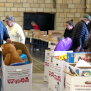 Volunteers Needed For Toys For Tots Distribution In Hannibal