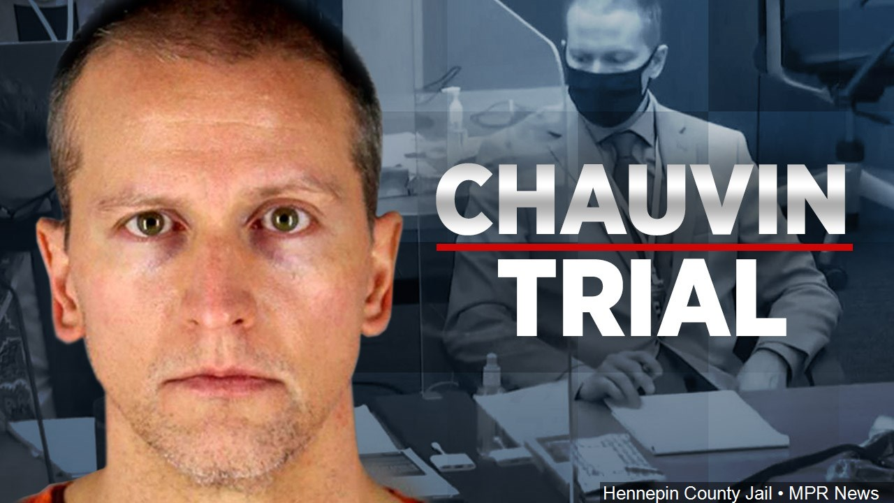 Derek Chauvin trial: 3 questions America needs to ask about seeking racial justice in a court of law