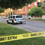 Suspect Of Fatal Phoenix Shooting Found Dead In Tennessee