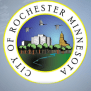 Rochester City Council Requests Shelter In Place From Walz