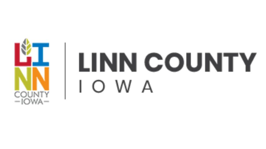 Linn County extends closure of many county facilities
