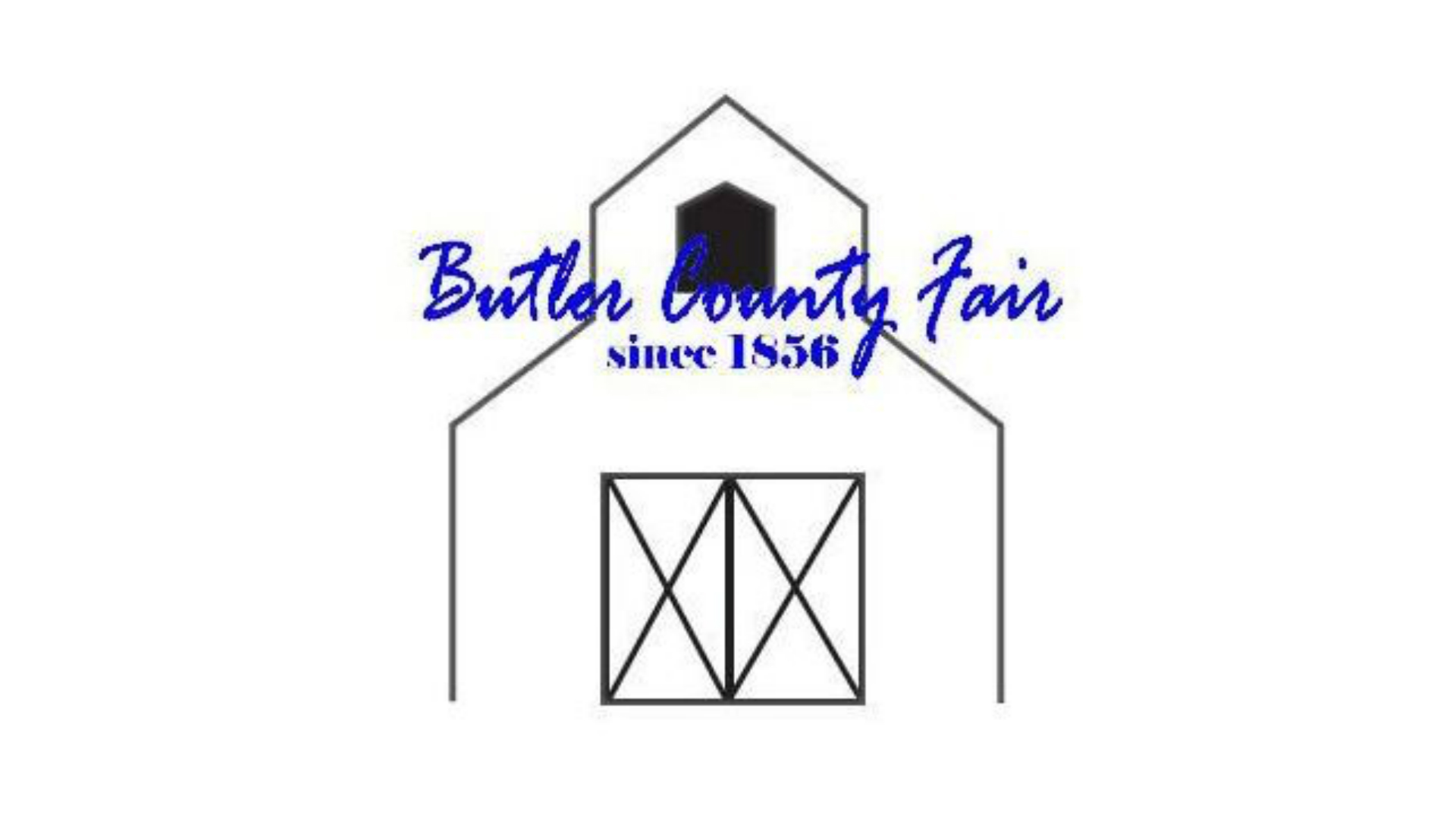 Butler County Fair Board cancels all non-youth related