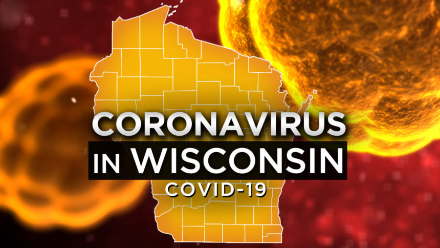 Live updates: Cancellations, resources due to coronavirus
