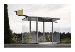 smiljan-radic-bus-stops-in-situ