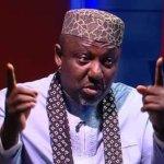 I Became Financially Broke As A Governor – Sen. Okorocha