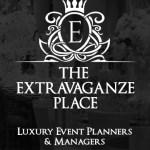 extravaganze_About3-3.jpg