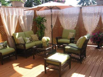 - Patio Accessories - quinju.com