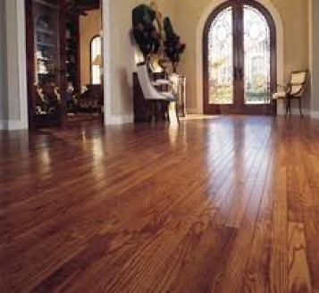 Flooring Guide - Hardwood - quinju.com