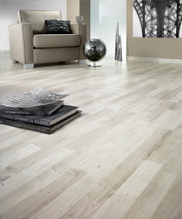 Flooring Guide - Laminate - quinju.com