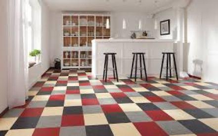 Flooring Guide - Linoleum - quinju.com