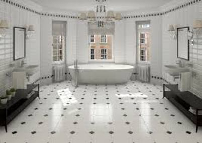 Flooring Guide - Tile - quinju.com