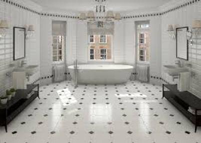 Flooring Guide - Tile - quinju.com