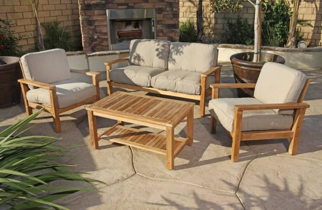outdoor furniture roanoke va | outdoor goods