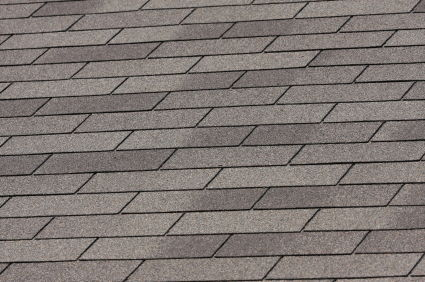 Roof Shingles - Installation 2 - quinju.com