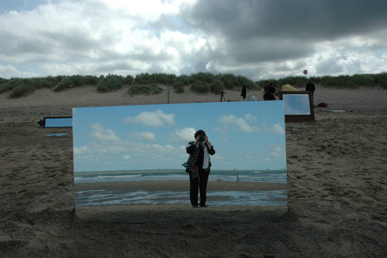 Les Plages dAgns 2008 di Agns Varda  Recensione  Quinlanit