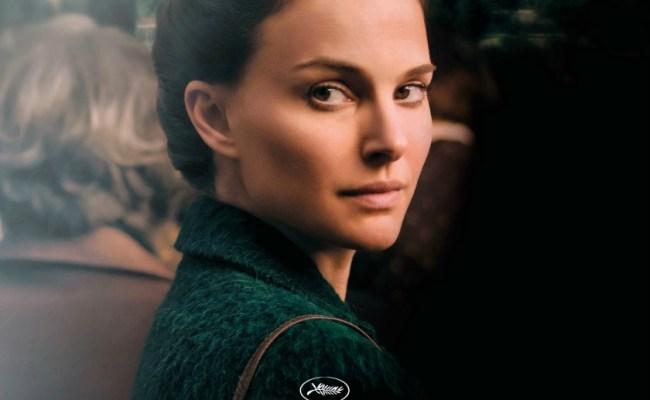 Sognare è Vivere 2015 Di Natalie Portman Recensione