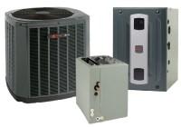 furnace-condenser-coil-photo  Quinnair Heating & Air ...