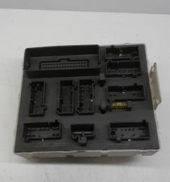 ford focus mk1 1 8 tdci fuse box  [ 1600 x 1200 Pixel ]