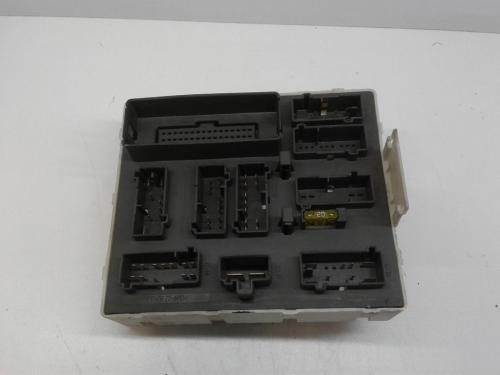 small resolution of ford focus mk1 1 8 tdci fuse box