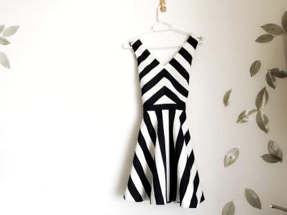 Dress - ICONIC