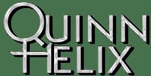 Quinn Helix