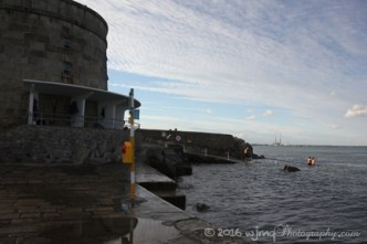 2016_09_22_dunlaoghaire_swimming_img_2285