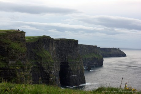 2016_10_02_cliffsofmoher_6x9_lr_fixed_img_5152