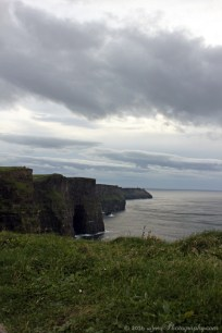 2016_10_02_cliffsofmoher_6x9_lr_fixed_img_5153