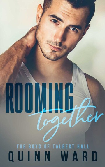 Rooming Together