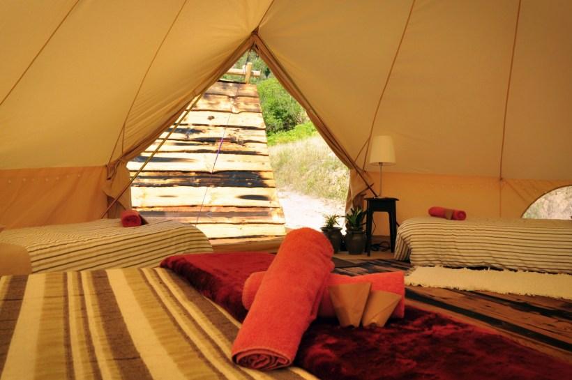 new_tent12