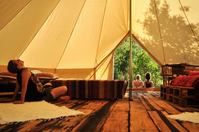 new_tent14