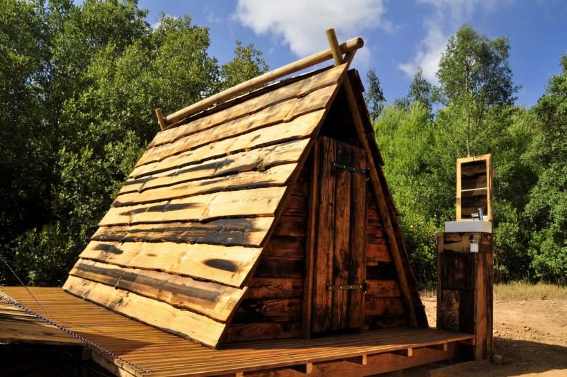 new_tent2