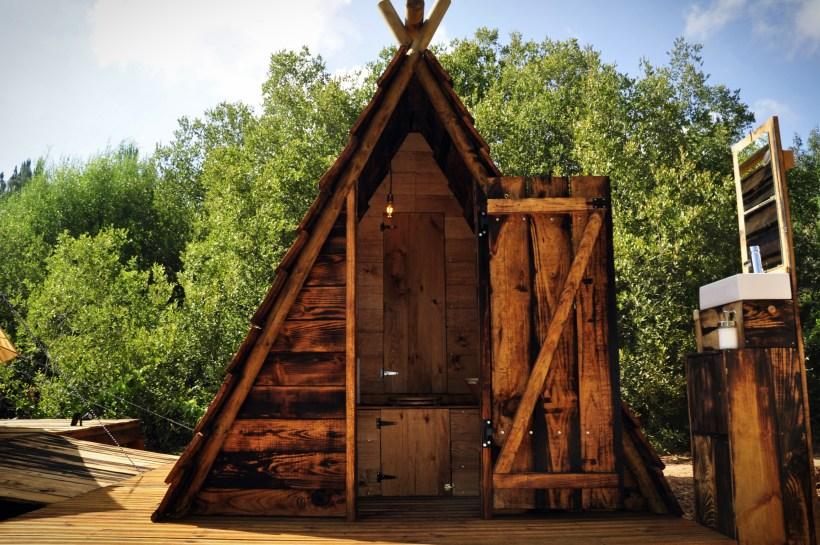 new_tent3
