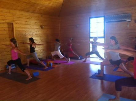devi_yoga_sol