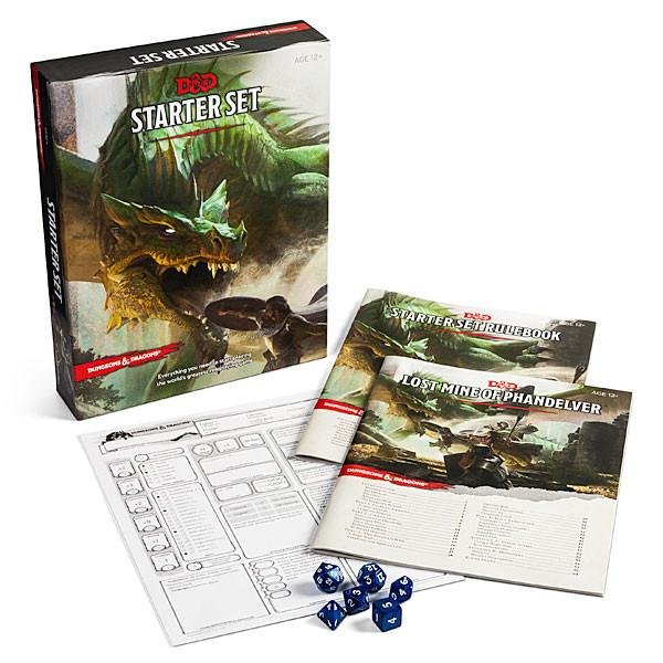 Dungeons-and-Dragons-Starter-Box_670x670.jpg
