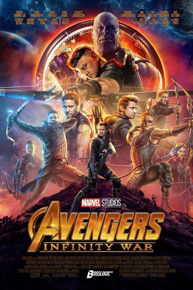 avengers-infinity-war-all-hawkeye-poster-by-bosslogic-1093994