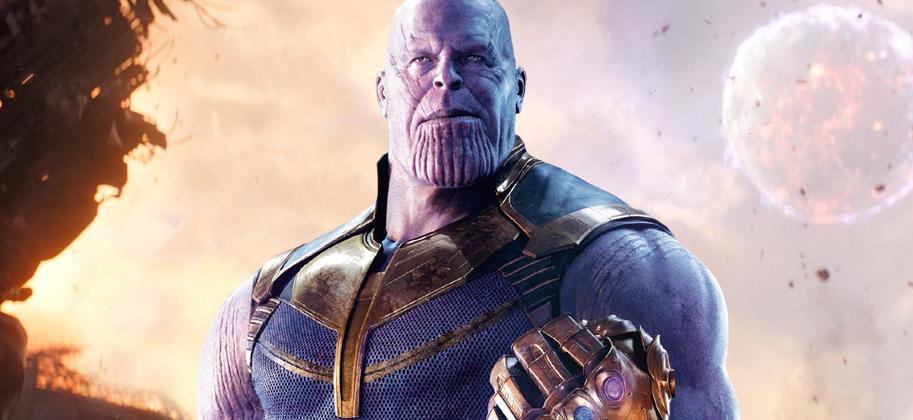 Especial | A Saga de Thanos e o surgimento das Joias e da Manopla do Infinito