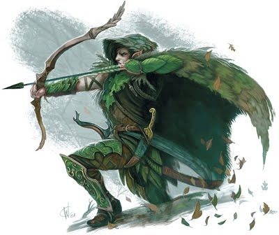 varis-elf-ranger
