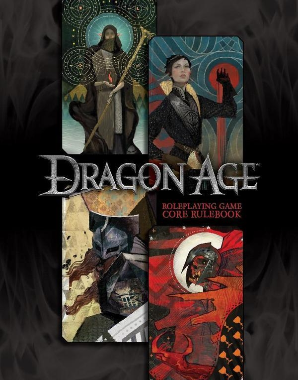Dragon-Age-Core-Role-Playing-Book.jpg