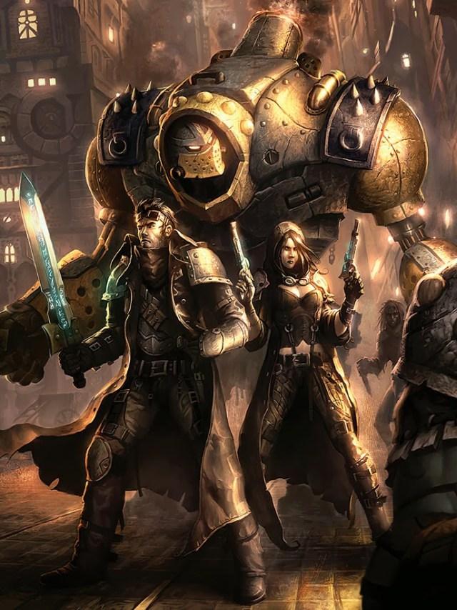 Reinos de Ferro o retorno.jpg