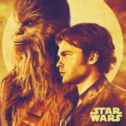 han-solo-posters-3