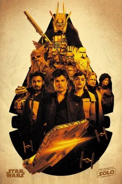 han-solo-posters-5