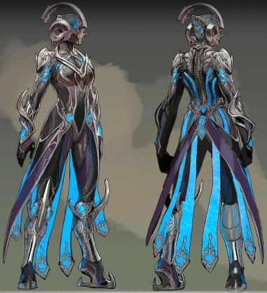 Skins Deluxe