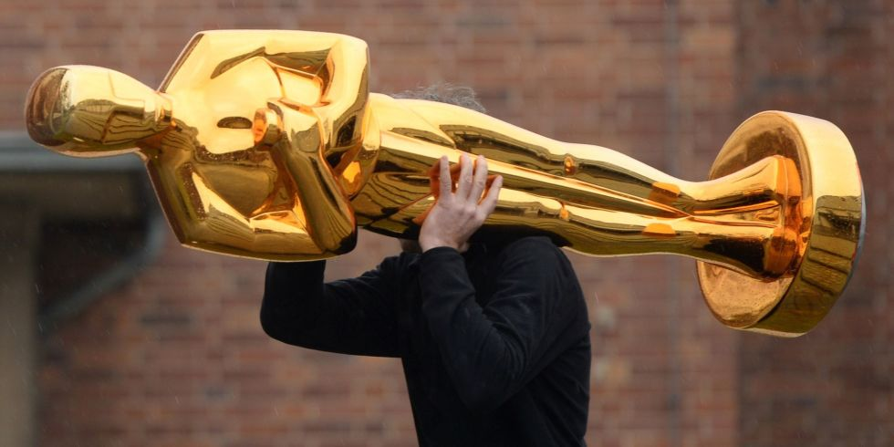 Premiação do Oscar mudou, as novidades serão péssimas para cineastas e cinéfilos!